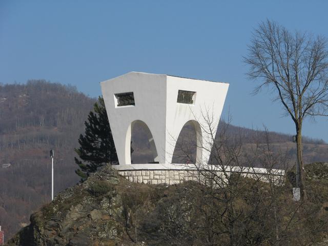 Mojkovac_030.jpg
