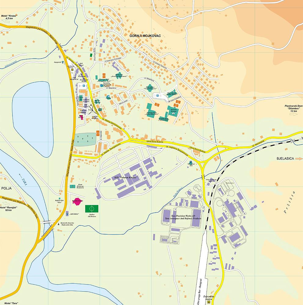 Mapa_Mojkovca.jpg
